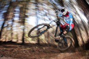 ronnie-grammatica-action-sport-photography-snowboard-mountainbike-mtb-downhill1.jpg